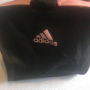 adidas Bags - Adidas Diablo Duffle Gym Bag NWT
